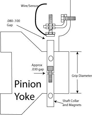 shaft-collar-drawing.jpg
