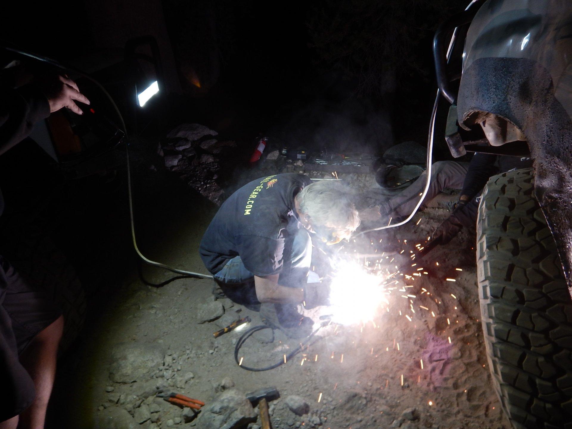 Shawn-welding.JPG