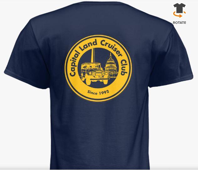 shirt 3a.JPG