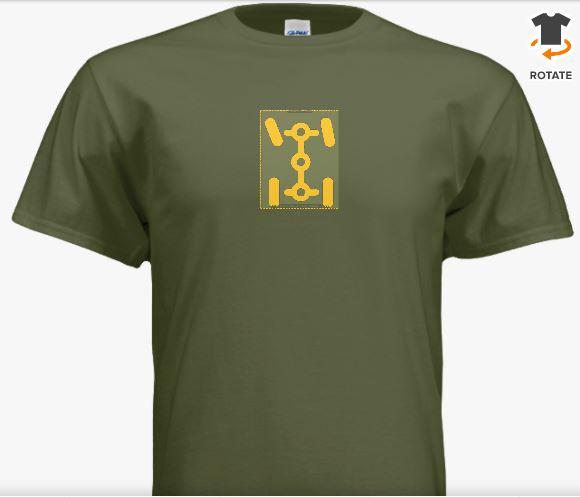 shirt 4b.JPG