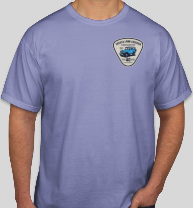 Shirt front 6.4.18.JPG