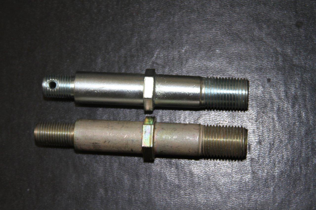 Shock pins.JPG