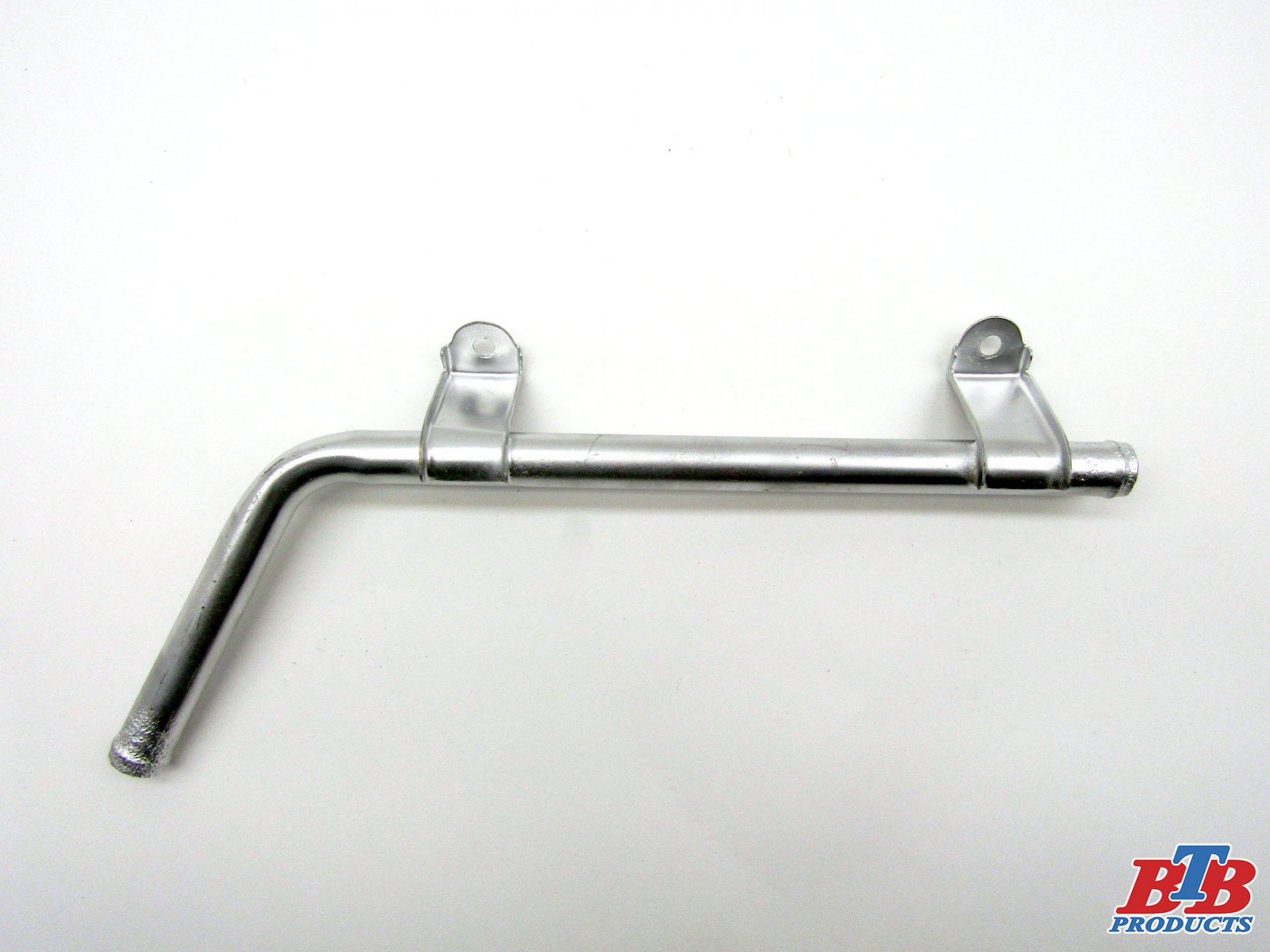 side-engine-heater-tube-Toyota-fj40-btb-87248-60181-R-b.jpeg