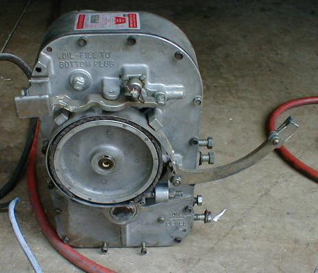 old school winch ih8mud forum Warn Winch Controller Wiring Diagram sideview jpg
