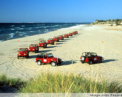 silver-lake-sand-dunes.jpg