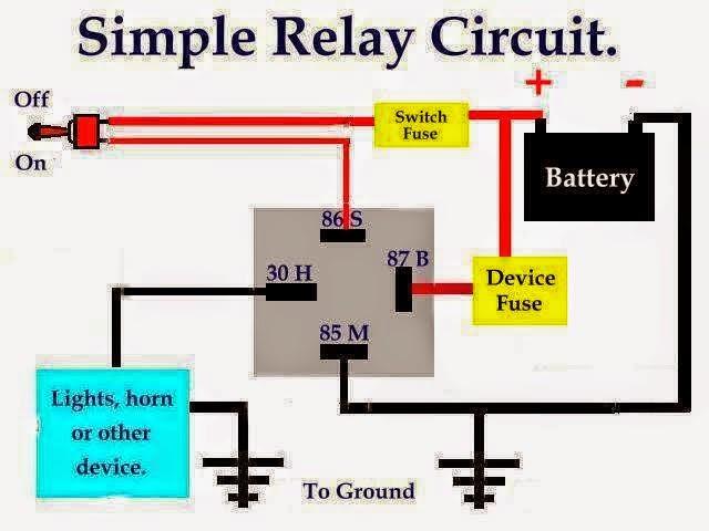 Simple Relay Circuit _.jpg