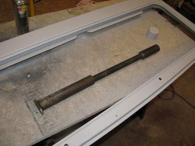 slidehammer1.jpg