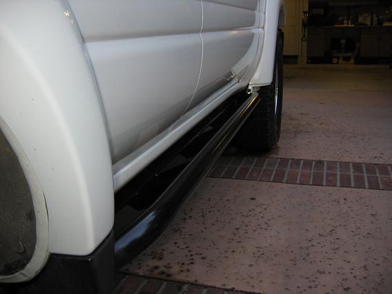 Slider Install 2005 10.JPG