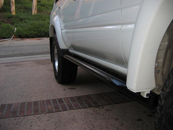Slider Install 2005 11.JPG
