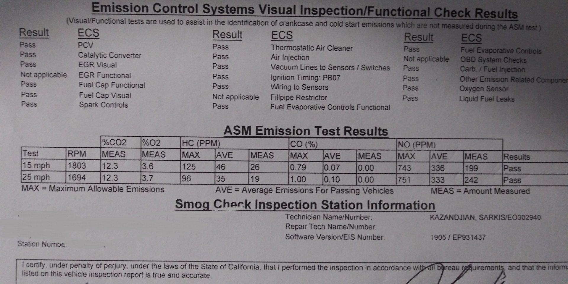 smog4-21.jpg