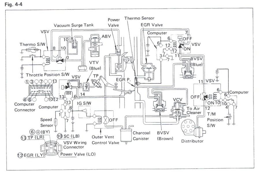 western star wiring diagram computer