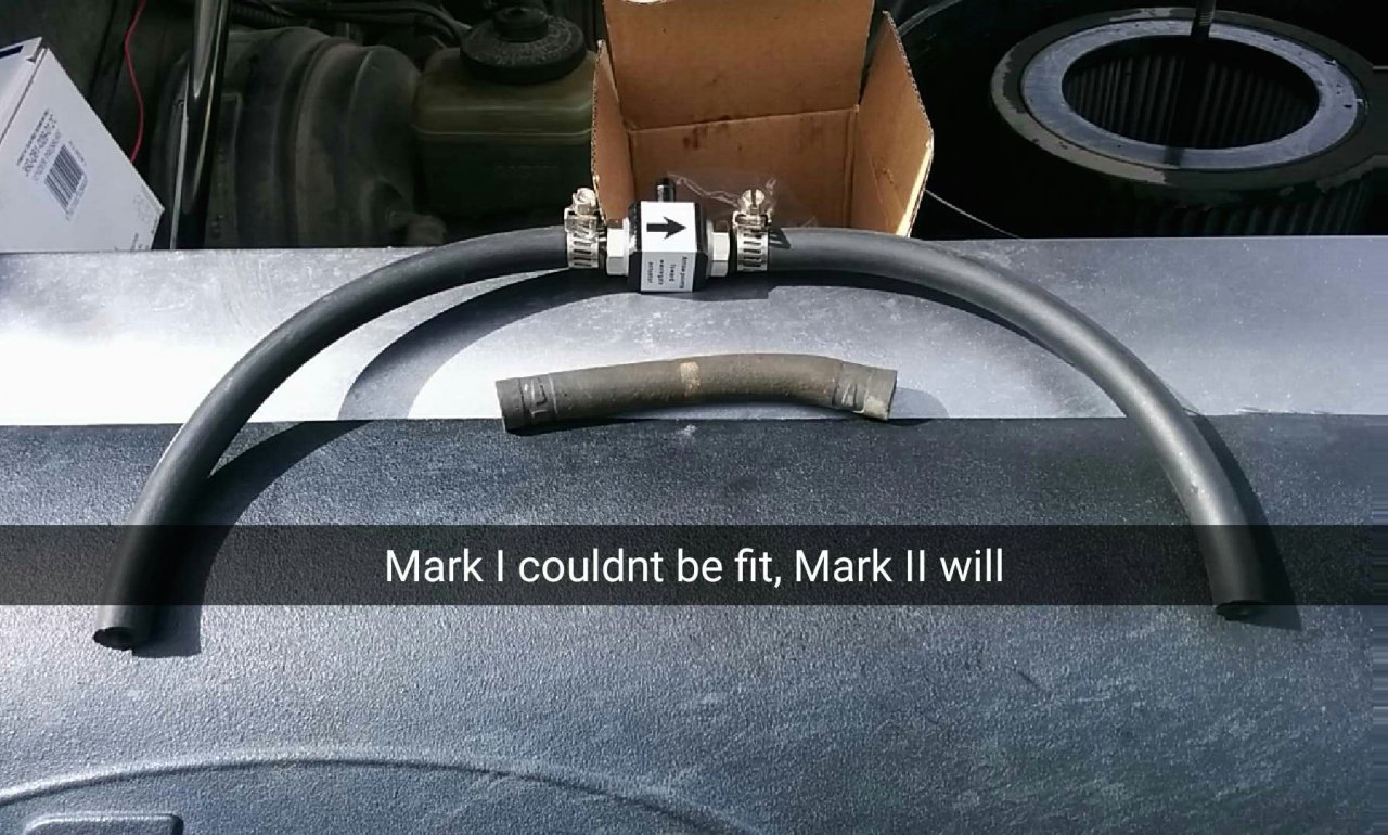 1hdt manual boost controller install | IH8MUD Forum
