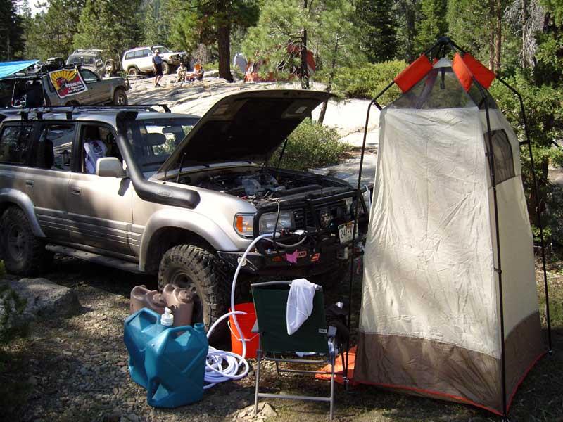 Popular Off_road_small_camper_trailerjpg