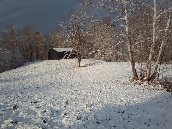 Snow drive3.jpg