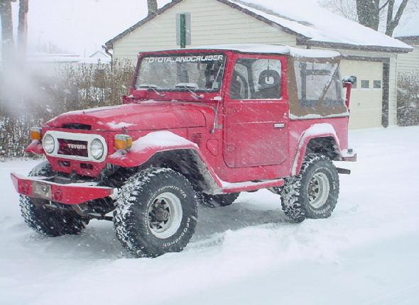 snow40.JPG
