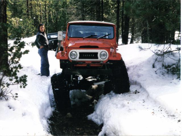 snow45.jpg