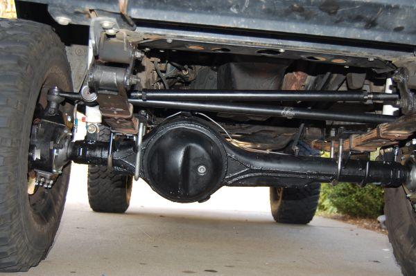 Tie up your junk joi - 1 9