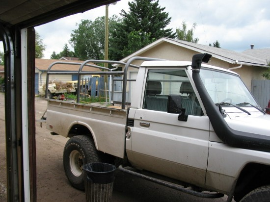 soft top removed.jpg
