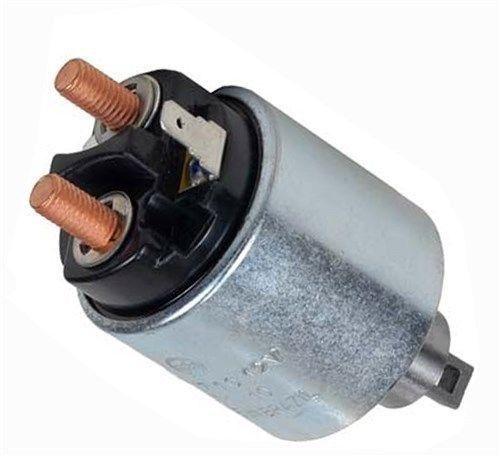 Starter motor Wiring | IH8MUD Forum