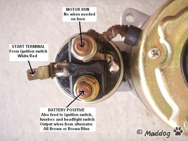 Diagrams additionally How Gm 1 Wire Alternator 3 Wire Toyota 264252 likewise Toyalt further 779728 Thee Alternator Faq Thread moreover 1768069 New School Alternator Old School. on one wire gm alternator wiring diagram