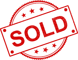 sold sold sold.png