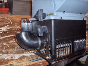 sor heater 2.jpg