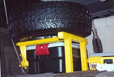 spare tire inside with tool box below.jpg