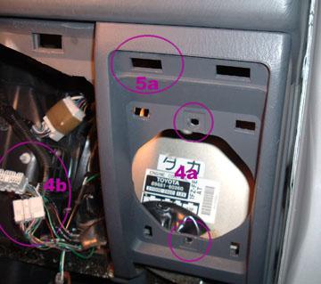 speaker-hole.jpg