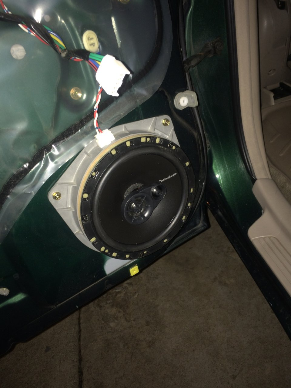 Speaker Upgrade 2.JPG