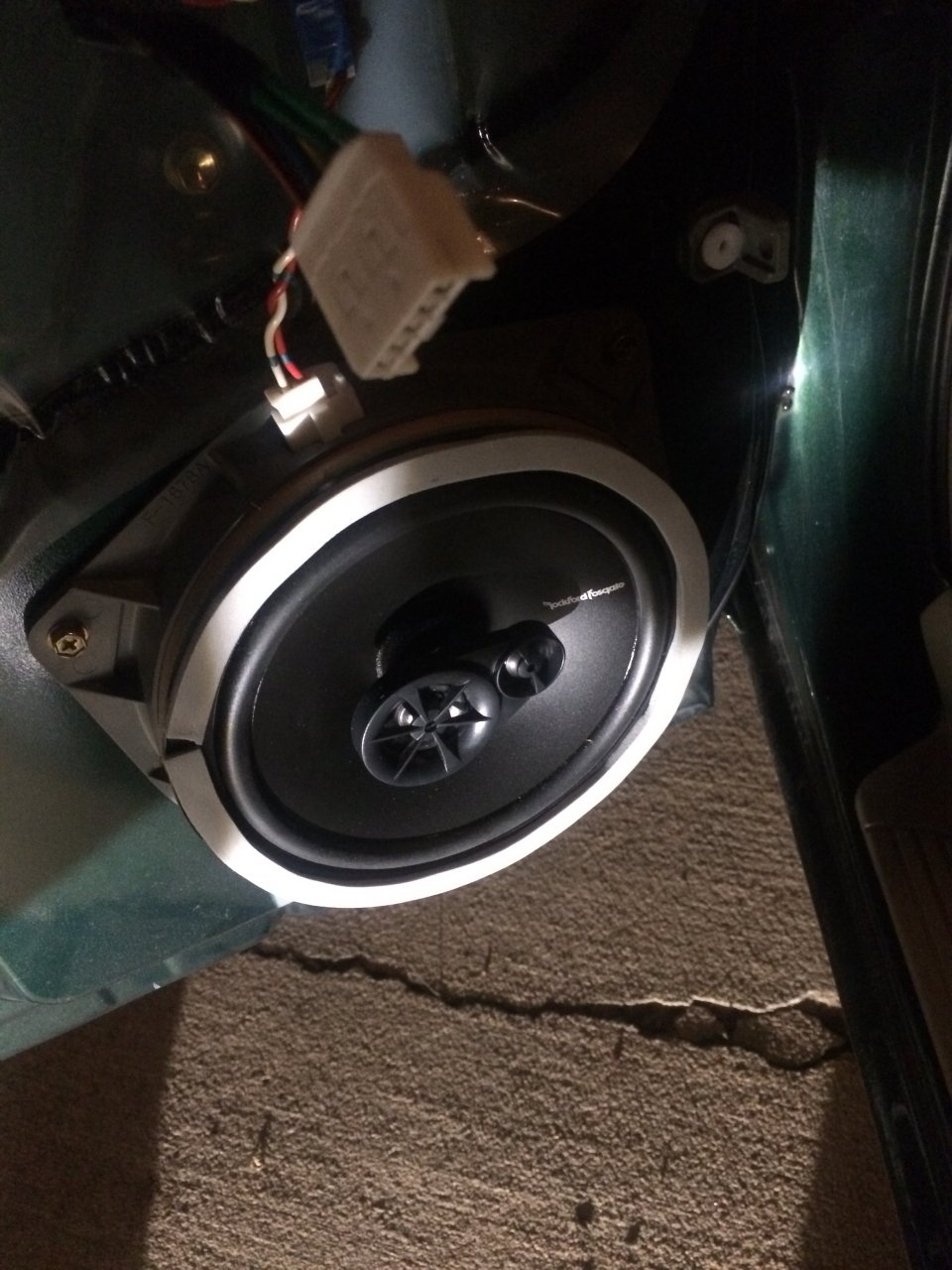 Speaker Upgrade 3.JPG
