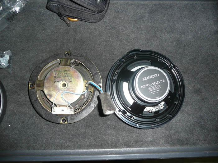 speaker004.jpg