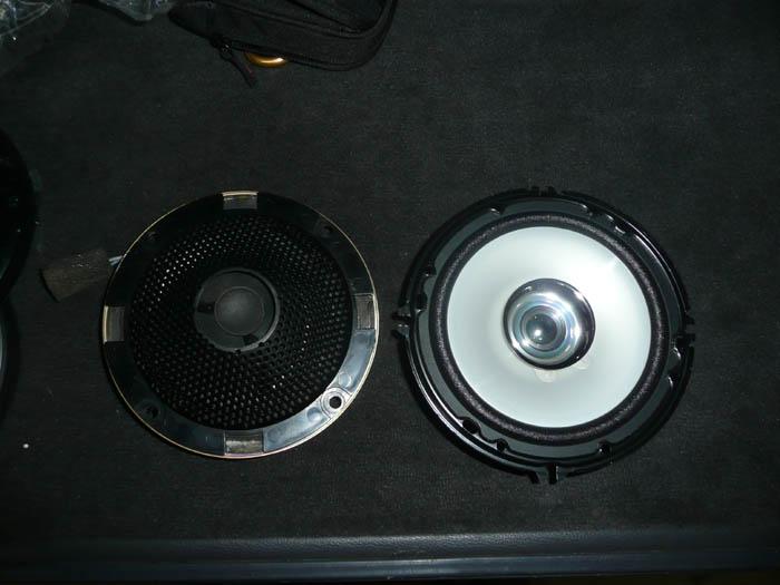 speaker005.jpg