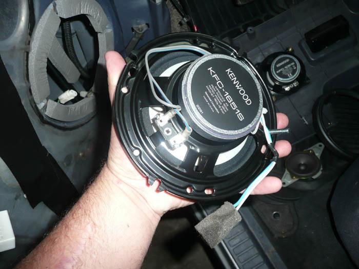speaker006.jpg