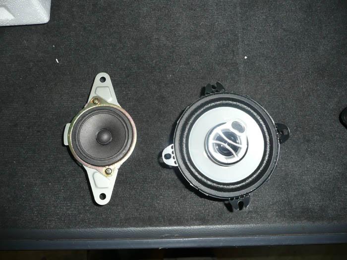speaker008.jpg