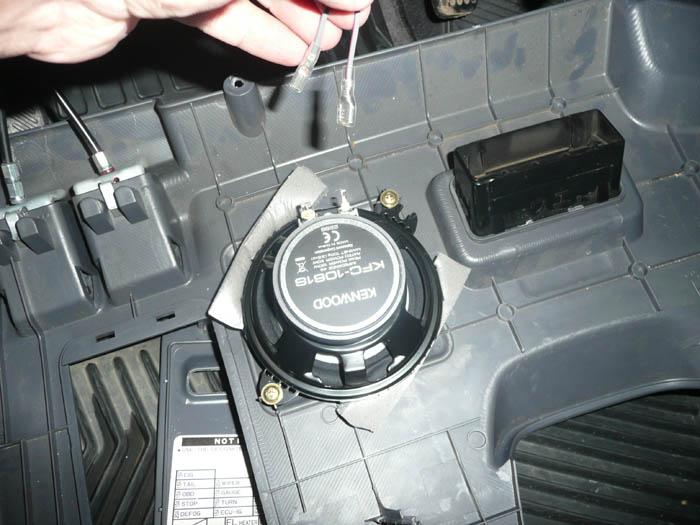 speaker009.jpg