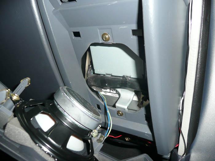speaker010.jpg