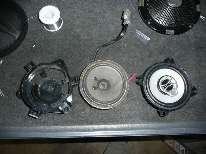 speaker012.JPG