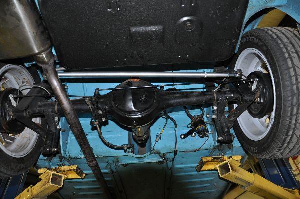 speedwell panhard 1.jpg