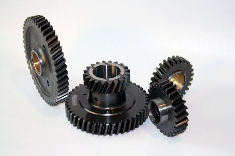 split case gears.jpg