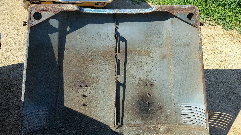split hood 2.jpg