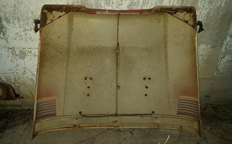 split hood 5.jpg