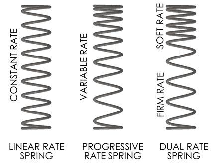 SPRING-TYPES-1.jpg