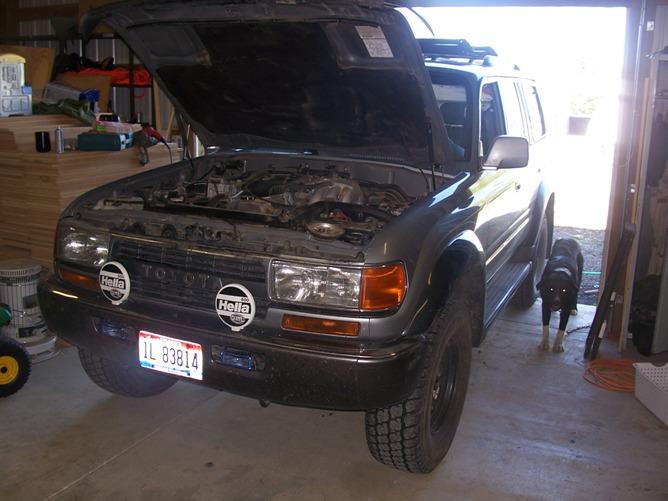 Honda Civic Wiring Diagram Furthermore 96 Honda Civic Power Door Lock