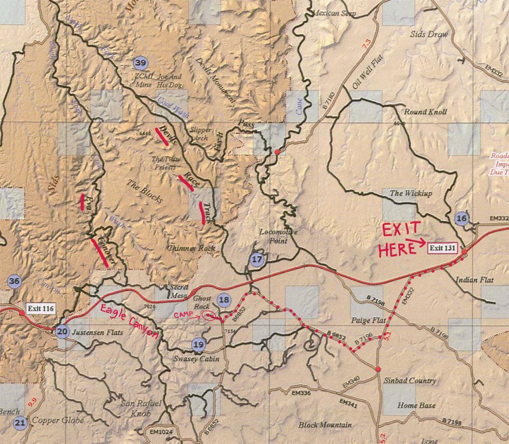 SR_Swell_Pre_Run_Map.jpg