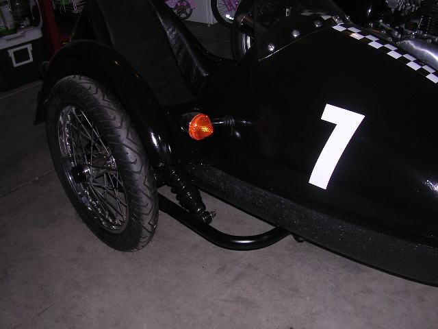 SSCN2043.JPG