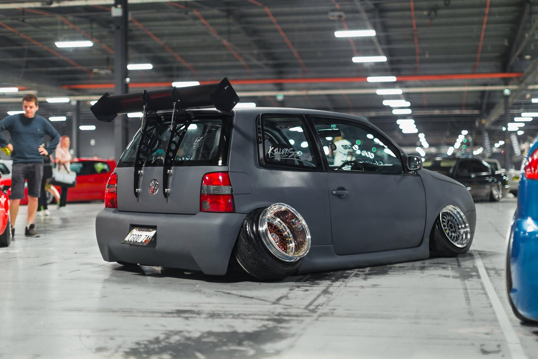stanced-cars-volkswagen-lupo (2).jpg
