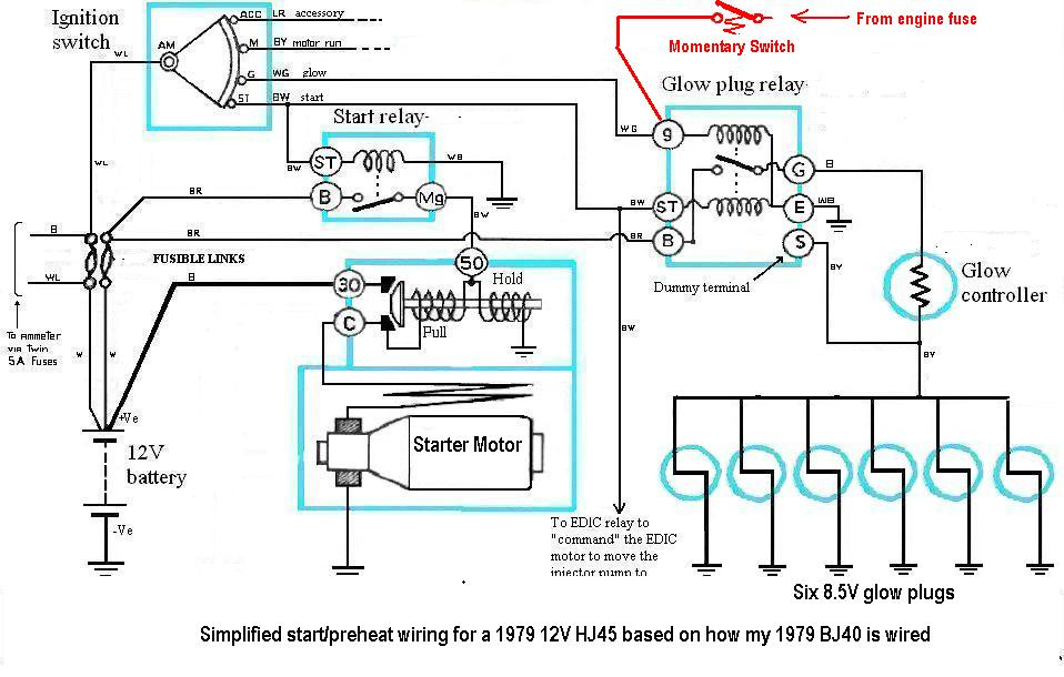 ford focus wiring diagram 2005 images wiring diagram likewise montana mountaineer wiring diagram website