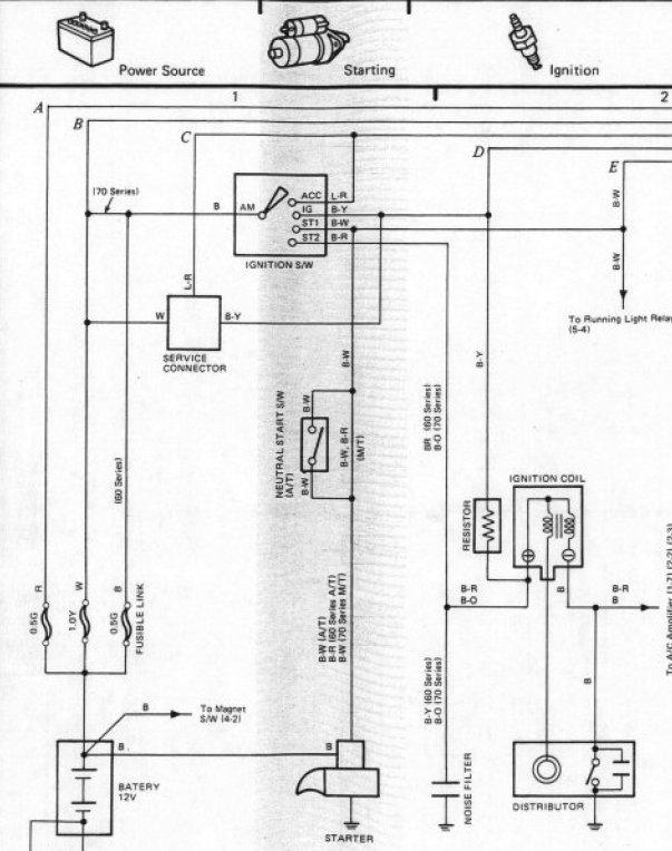 starter circuit.jpg