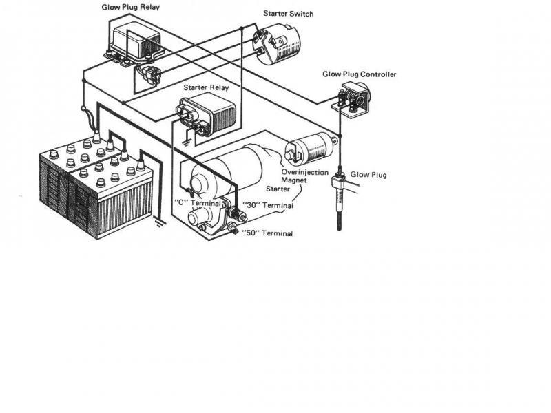 craftsman riding lawn mower fuel system diagram  craftsman