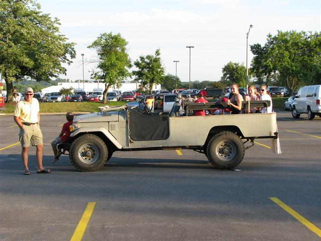 state fair parade troopy (Small).jpg
